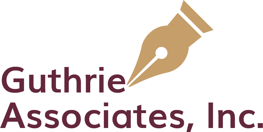 Guthrie Associates, Inc.